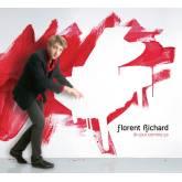 concert Florent Richard