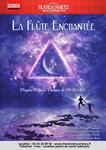 concert La Flute Enchantee (daguerre)