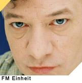concert Fm Einheit