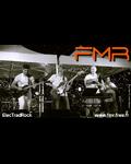 concert Fmr / Folk Metiss Rare
