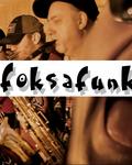 concert Foksafunk