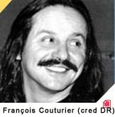 concert François Couturier