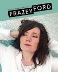 concert Frazey Ford