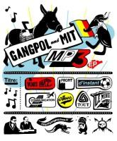 concert Gangpol Und Mit