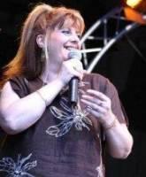 concert Gladys Amoros