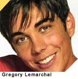 concert Gregory Lemarchal