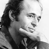 concert Jean Jacques Goldman