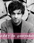 concert Eddy (la) Gooyatsh