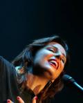 concert Katia Guerreiro