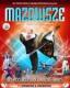 MAZOWSZE / ENSEMBLE NATIONAL DE POLOGNE
