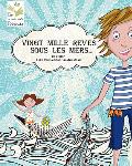 concert Vingt Mille Reves Sous Les Mers