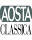 AOSTA CLASSICA