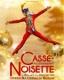 CASSE NOISETTE (BALLET ET ORCHESTRE DE L'OPERA DE RUSSIE)