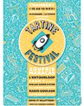 Tartine Festival 2017 TEASER
