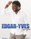 EDGAR YVES (Monnou) - ED
