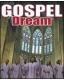 GOSPEL DREAM