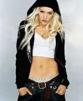 concert Gwen Stefani