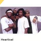 concert Heartical Sound System