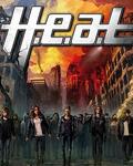 concert Heat