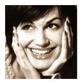 concert Helena Noguerra