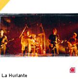 concert La Hurlante