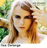 concert Ilse Delange