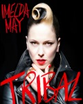 concert Imelda May