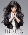 concert Indila