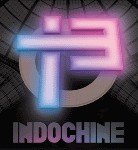 TOURNEE / Indochine prochainement en concert : préparez-vous à réserver votre billet