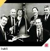 concert Irakli De Davrichewy