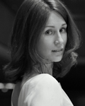 concert Irina Lankova