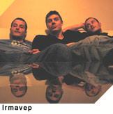 concert Irmavep