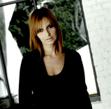 concert Isabelle A