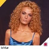 concert Ishtar (alabina)