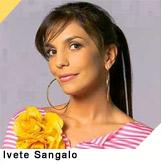 concert Ivete Sangalo