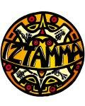 concert Iztamma