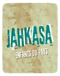 concert Jahkasa