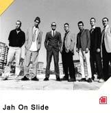 concert Jah On Slide