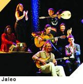 concert Jaléo