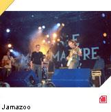 concert Jamazoo