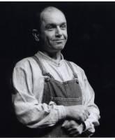 concert Jean Claude Bray