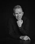 concert Jean Paul Gaultier