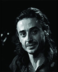 concert Jean Baptiste Marino