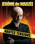 concert Jerome De Warzee