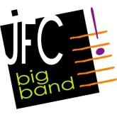 concert Jfc Big Band