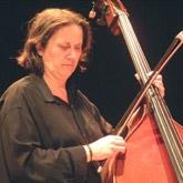 concert Joëlle Léandre