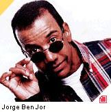 concert Jorge Ben Jor