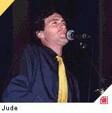 concert Jude