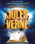 concert Le Voyage Extraordinaire De Jules Verne