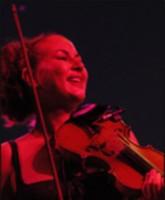 concert Kaloomé
